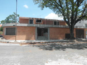 Casa En Venta En Valencia, Las Clavellinas, Venezuela, VE RAH: 17-5987