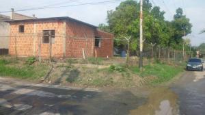 Terreno En Venta En Municipio San Diego, Pueblo De San Diego, Venezuela, VE RAH: 17-5988