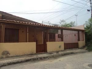 Casa En Venta En Cabudare, Valle Hondo, Venezuela, VE RAH: 17-3657