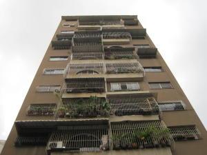 Apartamento En Venta En Caracas, Parroquia San Juan, Venezuela, VE RAH: 17-5991
