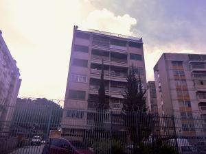 Apartamento En Ventaen Caracas, La California Norte, Venezuela, VE RAH: 17-6000