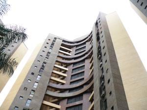 Apartamento En Ventaen Caracas, Mariperez, Venezuela, VE RAH: 17-6686