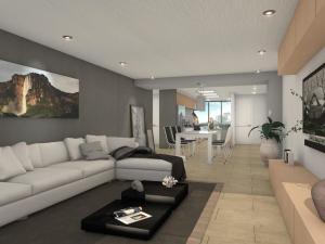 Apartamento En Venta En Caracas - Las Mercedes Código FLEX: 17-6010 No.7