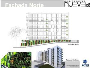 Apartamento En Venta En Caracas - Las Mercedes Código FLEX: 17-6010 No.14