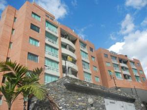 Apartamento En Venta En Caracas, Lomas Del Sol, Venezuela, VE RAH: 17-6026