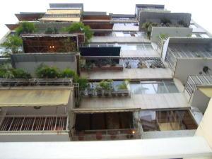 Apartamento En Alquiler En Caracas, Los Palos Grandes, Venezuela, VE RAH: 17-6032