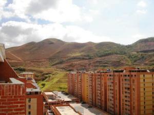 En Venta En Caracas - El Encantado Código FLEX: 17-6033 No.9