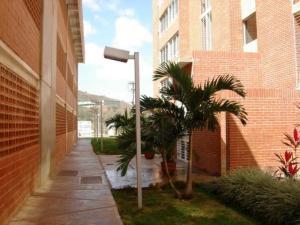 En Venta En Caracas - El Encantado Código FLEX: 17-6033 No.15
