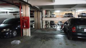 En Venta En Caracas - El Encantado Código FLEX: 17-6033 No.16