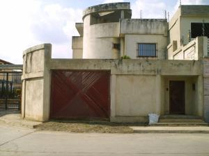 Casa En Ventaen Cagua, Corinsa, Venezuela, VE RAH: 17-6038