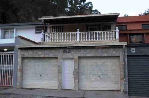 Casa En Venta En Caracas, La Trinidad, Venezuela, VE RAH: 17-6042