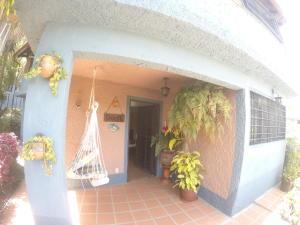 Casa En Venta En Carrizal, Colinas De Carrizal, Venezuela, VE RAH: 17-6099