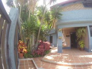 Casa En Ventaen Carrizal, Colinas De Carrizal, Venezuela, VE RAH: 17-6099