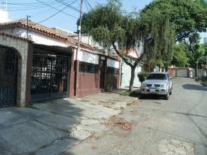 Casa En Venta En Caracas, Bella Vista, Venezuela, VE RAH: 17-6054