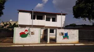 Townhouse En Venta En Ciudad Bolivar, Andres Eloy Blanco, Venezuela, VE RAH: 17-6064