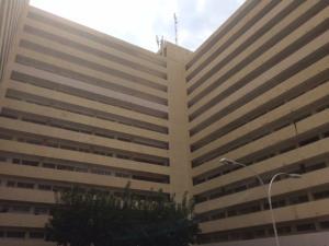 Apartamento En Venta En Maracaibo, Pueblo Nuevo, Venezuela, VE RAH: 17-6066