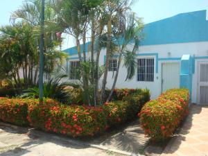 Casa En Venta En Higuerote, Belencito, Venezuela, VE RAH: 17-6077