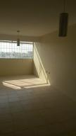 Apartamento En Venta En Punto Fijo, Campo Maraven, Venezuela, VE RAH: 17-6076