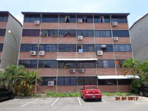Apartamento En Venta En Caracas, Terrazas De La Vega, Venezuela, VE RAH: 17-6079