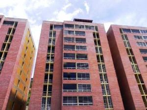 Apartamento En Venta En Caracas, El Hatillo, Venezuela, VE RAH: 17-6080