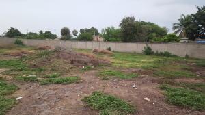 Terreno En Venta En Cabimas, Cumana, Venezuela, VE RAH: 17-6081