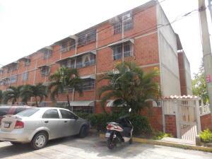 Apartamento En Venta En Guatire, El Castillejo, Venezuela, VE RAH: 17-6095