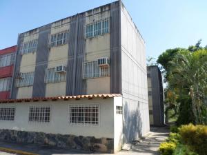 Apartamento En Venta En Cabudare, La Mora, Venezuela, VE RAH: 17-6083