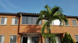 Townhouse En Ventaen Guarenas, Terraza I Buenaventura, Venezuela, VE RAH: 17-6090