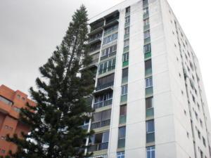 Apartamento En Venta En Caracas, Los Chorros, Venezuela, VE RAH: 17-6091