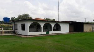 Terreno En Venta En Municipio Libertador, Santa Isabel, Venezuela, VE RAH: 17-6584