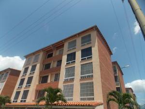 Apartamento En Venta En Guatire, Sector San Pedro, Venezuela, VE RAH: 17-6094