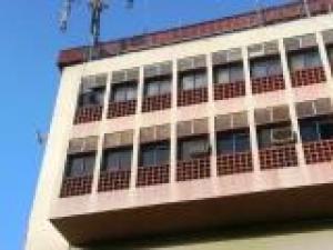 Oficina En Venta En Caracas, Los Palos Grandes, Venezuela, VE RAH: 17-6096