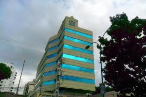 Oficina En Alquiler En Valencia, Agua Blanca, Venezuela, VE RAH: 17-6100