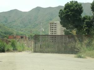 Terreno En Venta En Municipio Naguanagua, Maã±Ongo, Venezuela, VE RAH: 17-6087