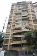 Apartamento En Alquileren Caracas, Chacao, Venezuela, VE RAH: 17-6124