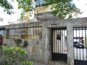 Apartamento En Venta En Valencia, Prebo Ii, Venezuela, VE RAH: 17-6107