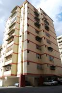 Apartamento En Venta En Caracas, Montalban I, Venezuela, VE RAH: 17-6112