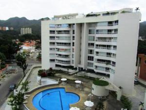 Apartamento En Venta En Valencia, Prebo I, Venezuela, VE RAH: 17-6113