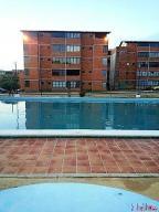 Apartamento En Venta En Puerto Piritu, Puerto Piritu, Venezuela, VE RAH: 17-6027