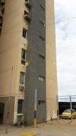 Apartamento En Venta En Ciudad Ojeda, La Tropicana, Venezuela, VE RAH: 17-7207
