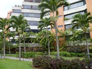 Apartamento En Alquiler En Caracas, Los Chorros, Venezuela, VE RAH: 17-6125