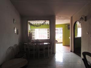 Casa En Venta En Maracaibo, Maranorte, Venezuela, VE RAH: 17-6145