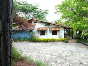 Casa En Ventaen La Victoria, Loma Brisa, Venezuela, VE RAH: 17-6205