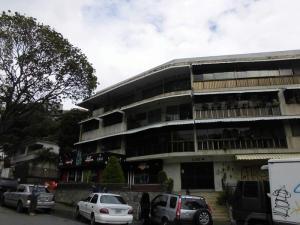 Apartamento En Alquiler En Caracas, Colinas De Bello Monte, Venezuela, VE RAH: 17-6150