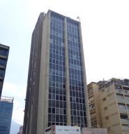Oficina En Alquiler En Caracas, Colinas De Bello Monte, Venezuela, VE RAH: 17-6193