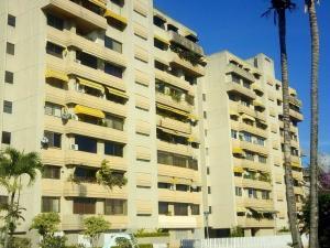 Apartamento En Ventaen Caracas, La Alameda, Venezuela, VE RAH: 17-6159