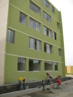 Apartamento En Venta En Charallave, Mata Linda, Venezuela, VE RAH: 17-6162