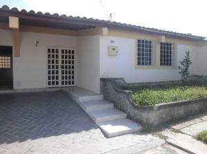 Casa En Venta En Cabudare, Santa Cecilia, Venezuela, VE RAH: 17-6255