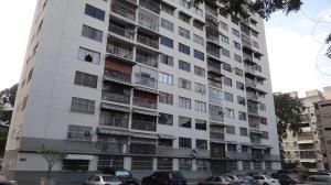 Apartamento En Ventaen Caracas, Los Caobos, Venezuela, VE RAH: 17-6211