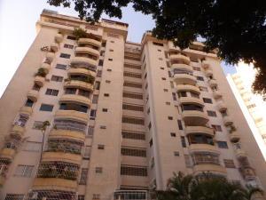 Apartamento En Venta En Caracas, Terrazas Del Avila, Venezuela, VE RAH: 17-7673
